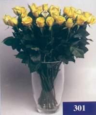 Ankara çayyolu hediye sevgilime hediye çiçek  12 adet sari özel güller
