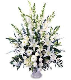 Ankara yenimahalle online çiçek gönderme sipariş  saf temiz sevginin gücü çiçek modeli