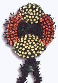 Ankara yenimahalle İnternetten çiçek siparişi  Cenaze çelenk , cenaze çiçekleri , çelenk