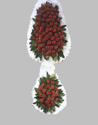 Dügün nikah açilis çiçekleri sepet modeli  Ankara ümitköy çiçek servisi , çiçekçi adresleri