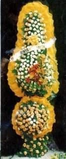 Ankara yenimahalle İnternetten çiçek siparişi  dügün açilis çiçekleri  Ankara lalegül çiçek siparişi sitesi