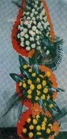 Ankara ostim çiçek gönderme sitemiz güvenlidir  dügün açilis çiçekleri  Ankara anneler günü çiçek yolla