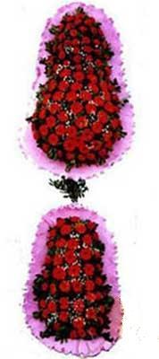Ankara ivedik hediye çiçek yolla  dügün açilis çiçekleri  Ankara lalegül çiçek siparişi sitesi