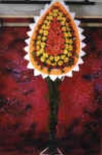 Ankara gimat çiçek satışı  dügün açilis çiçekleri  Ankara etimesgut çiçek , çiçekçi , çiçekçilik