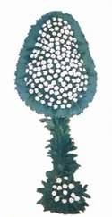 Ankara yenimahalle online çiçek gönderme sipariş  dügün açilis çiçekleri  Ankara kardelen güvenli kaliteli hızlı çiçek
