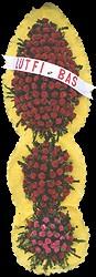 Ankara ostim çiçek gönderme sitemiz güvenlidir  dügün açilis çiçekleri nikah çiçekleri  Ankara yenimahalle İnternetten çiçek siparişi