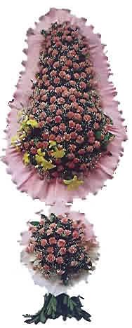 Ankara çayyolu hediye sevgilime hediye çiçek  nikah , dügün , açilis çiçek modeli  Ankara karacakaya internetten çiçek satışı