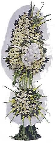 Ankara macunköy çiçekçiler  nikah , dügün , açilis çiçek modeli  Ankara 14 şubat sevgililer günü çiçek