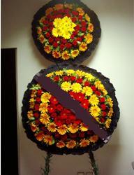 Ankara gazi mahallesi çiçekçi mağazası  cenaze çiçekleri modeli çiçek siparisi