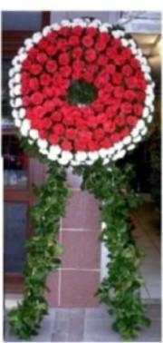 Ankara karacakaya internetten çiçek satışı  cenaze çiçek , cenaze çiçegi çelenk  Ankara gazi mahallesi çiçekçi mağazası