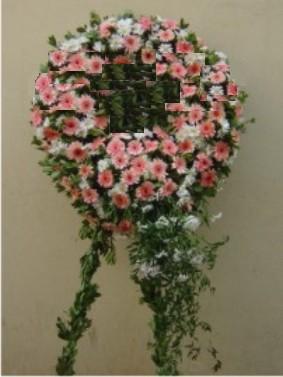 Ankara varlık mahallesi çiçek siparişi vermek  cenaze çiçek , cenaze çiçegi çelenk  Ankara sincan çiçek gönderme