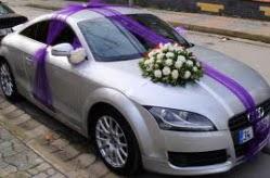 Ankara ostim çiçek gönderme sitemiz güvenlidir  Ankara gelin damat arabası süsleme