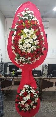 Ankara kardelen güvenli kaliteli hızlı çiçek  Düğün Nikah Açılış Çiçek Modelleri