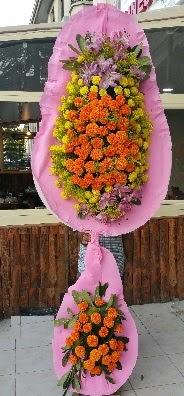 Ankara gimat çiçek satışı  Düğün Açılış çiçek ürünleri