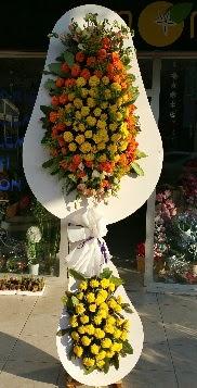 Ankara yenimahalle online çiçek gönderme sipariş  Düğün İşyeri Açılış çiçek modelleri