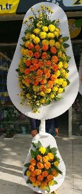 Ankara ümitköy çiçek servisi , çiçekçi adresleri   Ankara yenimahalle online çiçek gönderme sipariş  Düğün İşyeri Açılış çiçek modelleri