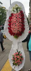 Düğün Açılış Çiçek Modelleri  Ankara ergazi kaliteli taze ve ucuz çiçekler