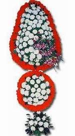 Ankara bilkent çiçek online çiçek siparişi  Model Sepetlerden Seçme 13