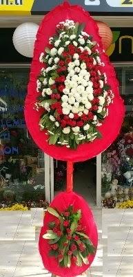 Çift katlı düğün çiçekleri  Ankara ümitköy çiçek servisi , çiçekçi adresleri