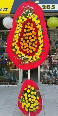 Ankara lalegül çiçek siparişi sitesi  Düğün nikah açılış çiçekleri