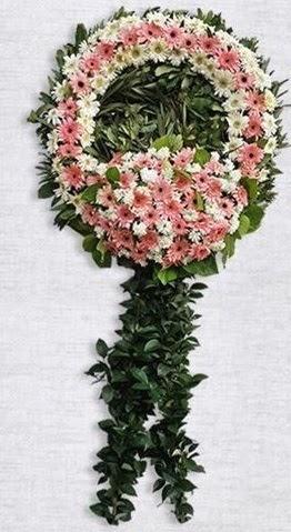 Cenaze çiçeği çiçek modeli  Ankara macunköy çiçekçiler