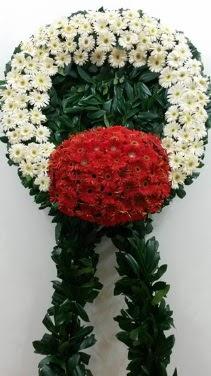 Görsel cenaze çiçek  Ankara yenimahalle online çiçek gönderme sipariş