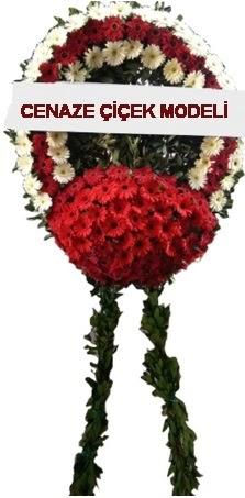 cenaze çelenk çiçeği  Ankara bilkent çiçek online çiçek siparişi