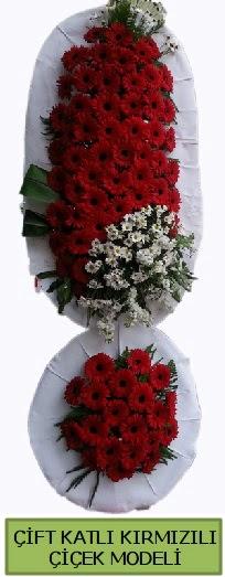 Düğün nikah açılış çiçek modeli  Ankara eryaman çiçekçi telefonları
