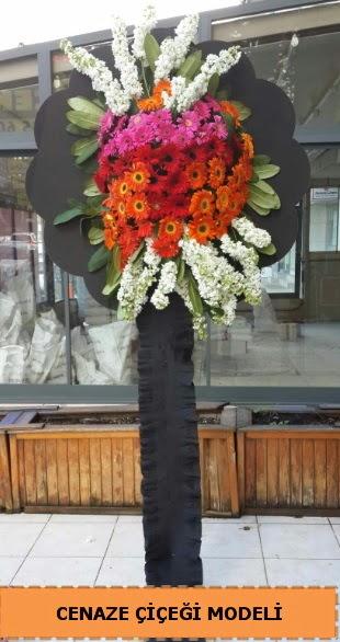 Karşıyaka mezarlığı cenaze çiçeği  Ankara gimat çiçek satışı