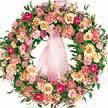 Ankara karacakaya internetten çiçek satışı  Yilbasi özel kutlama tanzim